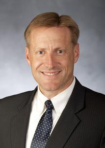 Theodore E. Christensen