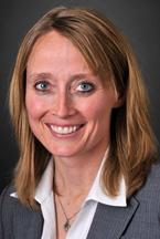 Michelle L. Hanlon