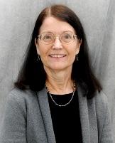Susan S. Hamlen