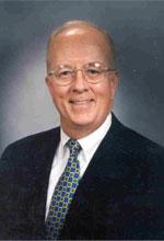 James A. Largay III