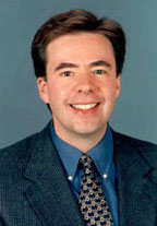 John J. Wild