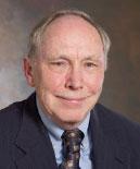 Wayne J. Morse