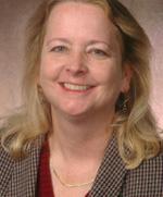 Carol Callaway Dee