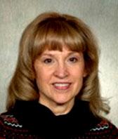 Cindy Durtschi