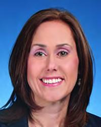 Karen K. Nelson