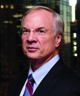 Mark E. Zmijewski
