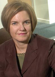 Ellen Engel