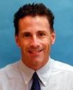 D. Eric Hirst