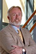 Kenneth R. Ferris