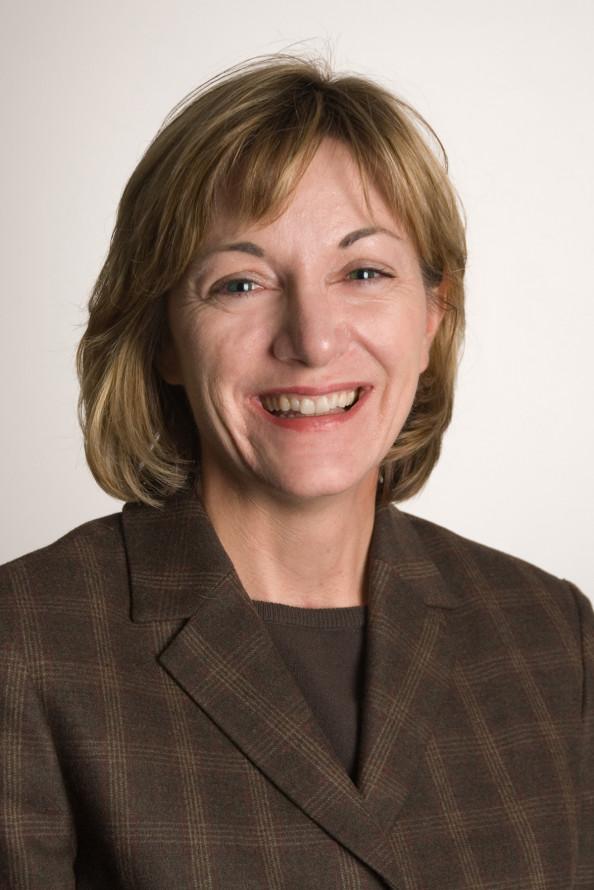 Leslie Hodder