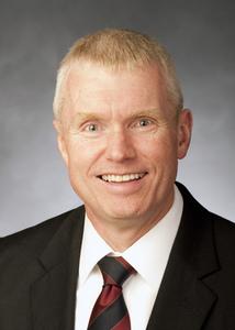 L. Scott Hobson