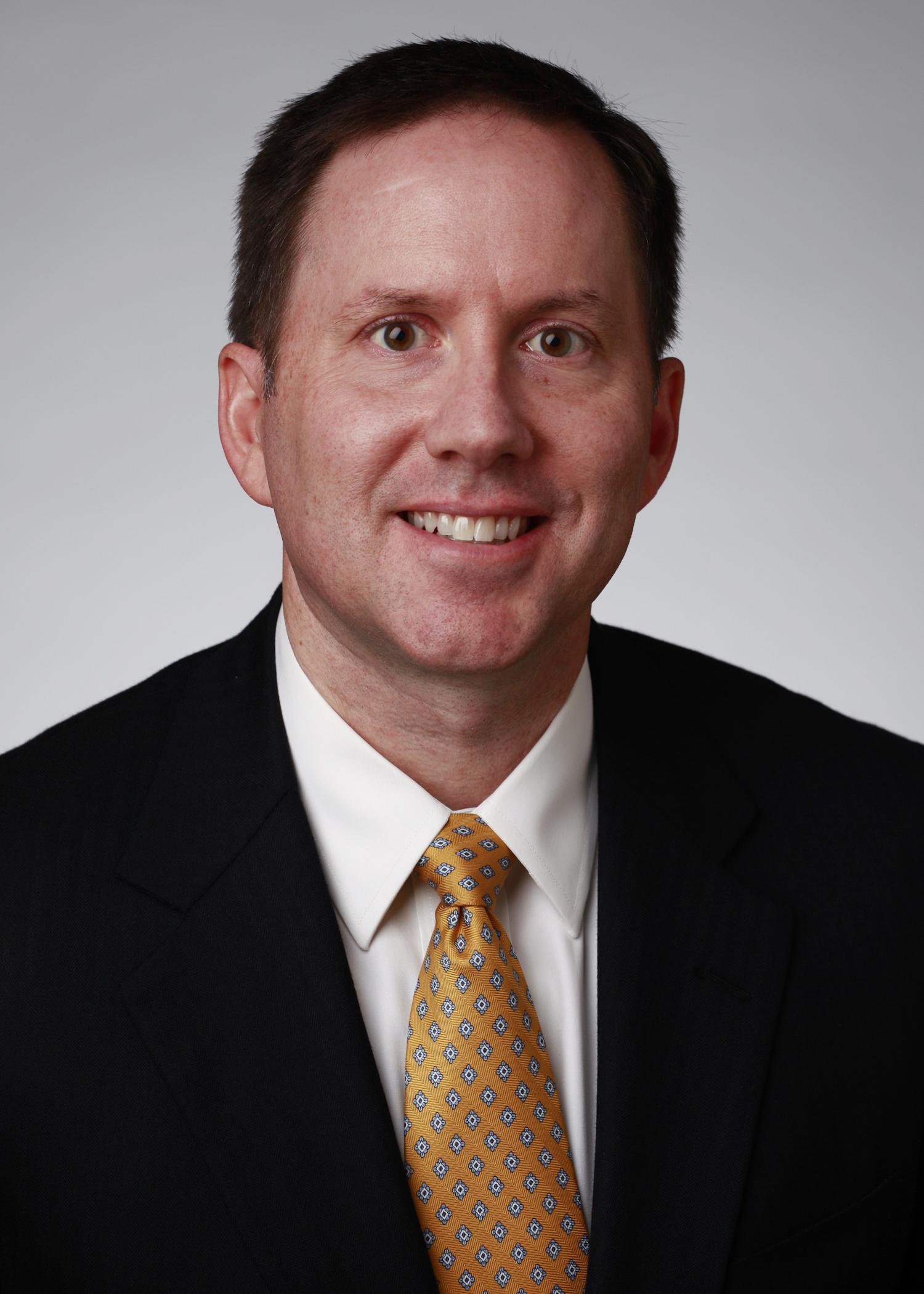 Edward L. Maydew