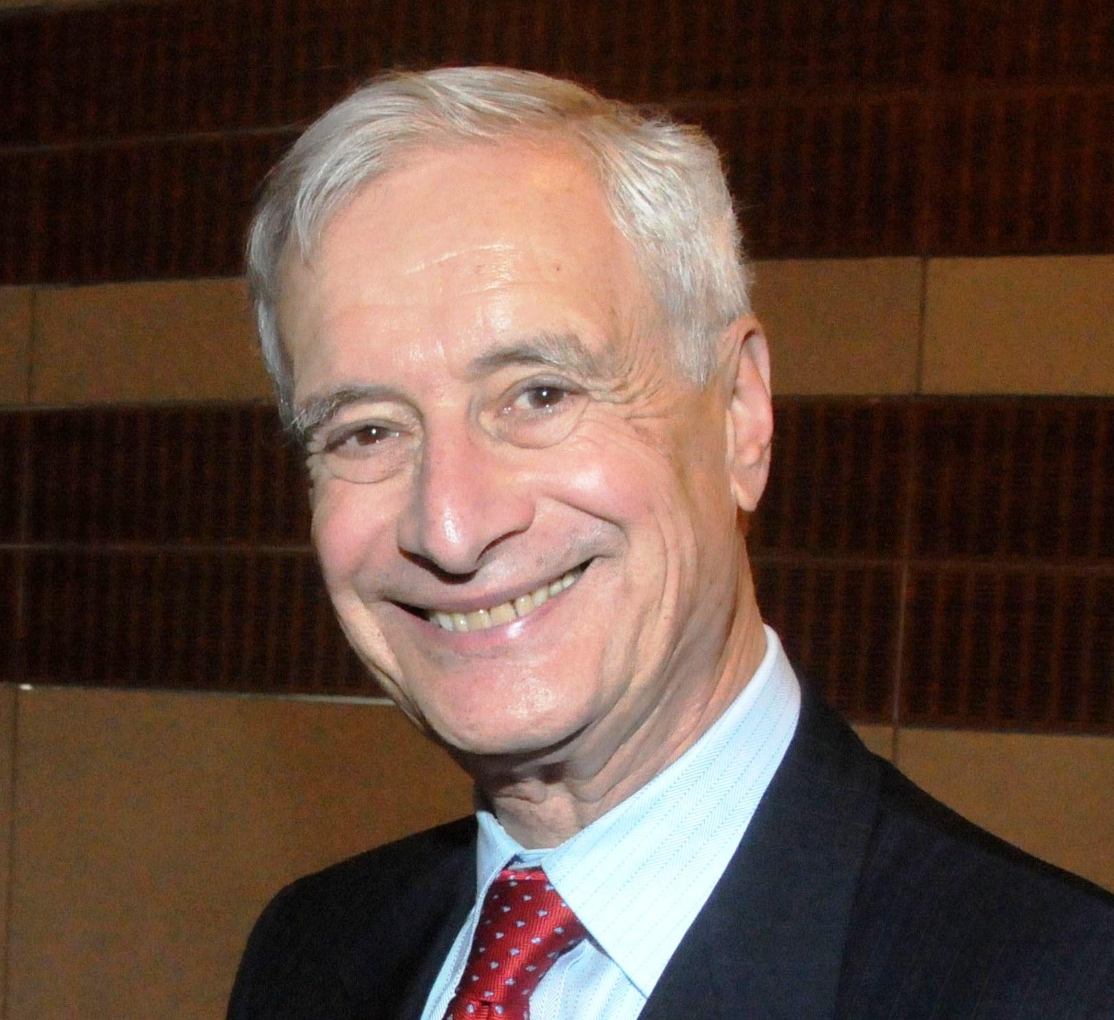 Robert S. Kaplan