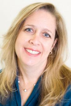 Susan Kulp
