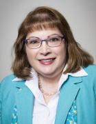 Martha L. Salzman