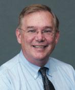 Robert F. Halsey