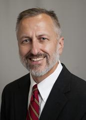 Patrick E. Hopkins