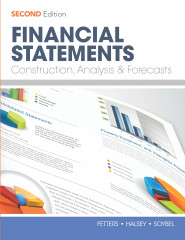 Financial Statements - Babson College, 2e
